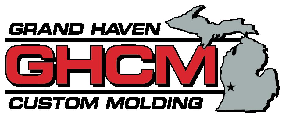 Grand Haven Custom Molding